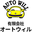 Limited company ,auto will